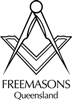 Freemasons QLD
