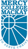 Mercy College Mackay